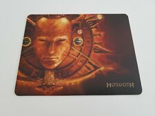 Nosgoth mouse pad /Legacy of Kain/ /e3/