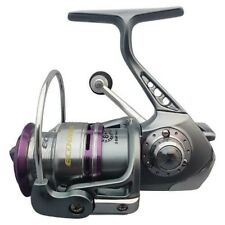 Ecooda CS1500 Alto Rendimiento Carrete para Caña de Pescar Chronic Japón Con
