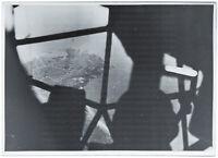 Deutsche Kampfflugzeuge am Atlantik. Orig-Pressephoto, von 1940