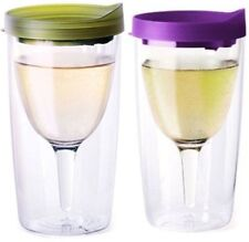 fec3487b482 Purple Glassware   Drinkware for sale