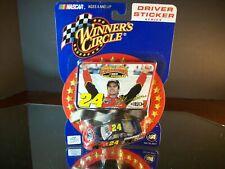 Jeff Gordon #24 Dupont NASCAR Series Champion 2001 Chevrolet Monte Carlo 1:64