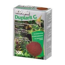 Dupla-Duplarit G 500g Aquariendünger Bodendünger Wasserpflanzen Pflanzenwachstum