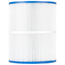 ClearChoice Replacement filter for Watkins Hot Spring Spas PWK65, PWK45N