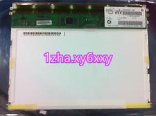 SXGA+ CCFL 12.1 inch LCD NEW HV121P01-101 for  Lenovo 60 days warranty 1ZHA&0214
