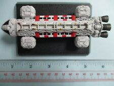 Konami SF Movie Selection Figure Eagle Transporter Space 1999 Gerry Anderson