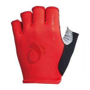 Pearl Izumi Racing Cycling Gloves 24 Men's Deep Red