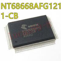 5pcs lot-NT68668AFG-QFP-new-and-original 5pcs-lot-NT68668AFG-QFP-new-and-origi