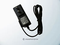 15V AC Adapter For Rocketfish S024EU1500150 Speaker DC Power Supply Cord Charger