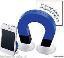 AVON MAGNET SHAPED MOBILE PHONE HOLDER (New/Sld)