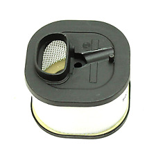 Genuine OEM Husqvarna 503818005 Air Filter
