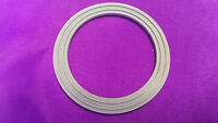 1 x GENUINE Kenwood Chef Rubber Ring Seal Gasket For A989 A990 A993 A994 A701A