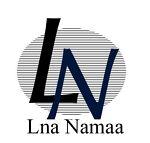 Lna Namaa Ltd