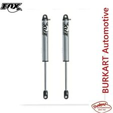 Set of 2 Fox Shocks 985-24-076 Fox 2.0 Performance Series   IFP Shock