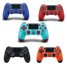 PS4 PlayStation 4 - DualShock 4 Wireless Controller - Farbwahl
