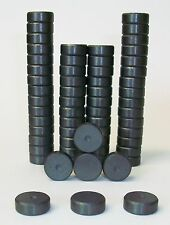 "100 1/2"" Dia ROUND BEVELED EDGE  C8 Strong Ceramic Magnets Only-FREE SHIP USA"