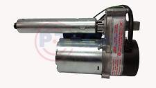 Treadmill incline motor lift actuator 0K59-01259-0000   CMC-1016