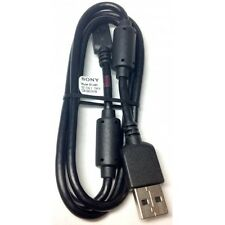 Sony Micro Usb Data Cable EC450 For Xperia C3 / T3 / E3 / E4 / C4 / M5 /C5 Ultra