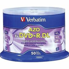 Caja para CD, eje