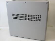 Nortel Universal Network Telco Wall Mount Cabinet