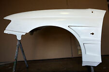 NEW Vented Front Guards Fenders Body Kit for VY VZ Commodore Sedan Ute Wagon