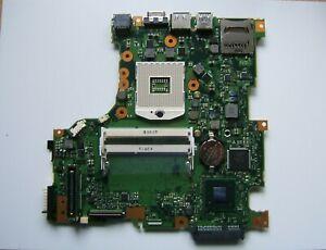 Fujitsu LifeBook E733 Series Motherboard ... FULLY TESTED ..