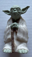 "Star Wars Applause Yoda Lucasfilm 3"" Figure 1996"