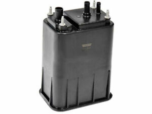 Carbon Canister For 1998 Dodge B3500 Y398BJ