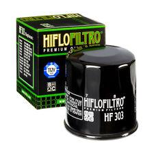 FILTRO DELL'OLIO HIFLO HF303 PER Polaris ATV 500 Sportsman HO Mossy Oak  04