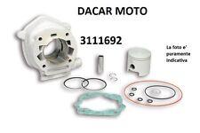 3111692 CILINDRO aluminio H2O MHR REP. GILERA GSM H@K 50 2T LC MALOSSI