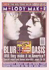 #1 Rare Vintage Band Rock Pop Posters Concert Tour Music Quality Prints A4 A3 A2