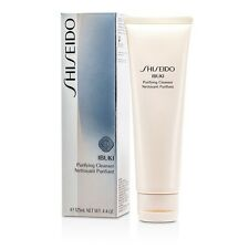 Shiseido IBUKI Purifying Cleanser 125ml Cleansers