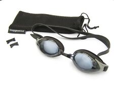 4.75 to Prescription Swimming Goggles 9.00 Choose Power for Each Lens