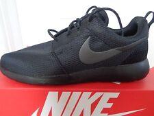 Nike Roshe One womens trainers sneakers 511882 096  uk 5 eu 38.5 us 7.5 NEW+BOX