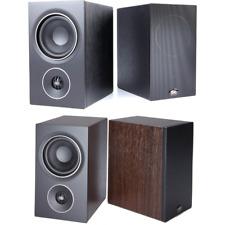 PSB Alpha P3 Bookshelf speakers