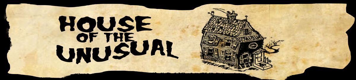 house-of-the-unusual