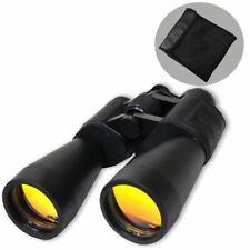 10x Outdoor Ruby Lens Black Binoculars (Pack of: 1) - Mg-B-90259