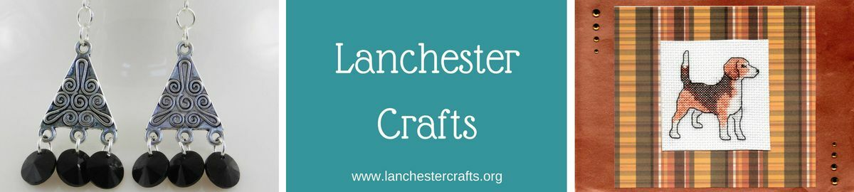 Lanchester Crafts