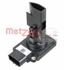 Metzger (0890392) Luftmassenmesser für OPEL