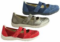 NEW PLANET SHOES EMULSE WOMENS MARY JANE COMFORT SHOE WITH ARCH SUPPORT