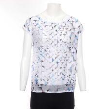 Marc Cain Damenblusen, - tops & -shirts aus Seide