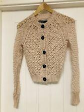 BY MALENE BIRGER Cardigan Size XXS VGC