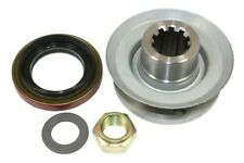 Flange Kit Differential Landrover Defender TD5 with Rear Salisbury Axle STC4403