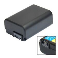 Akku für Sony Alpha 7S II ILCE-7SM2 ILCE7SM2 Ersazu ACCU NP-FW50 950mAh Li-ion