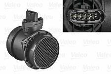 Air Mass Sensor FOR MONDEO IV 2.5 07->10 Hatchback Saloon Turnier Petrol Valeo