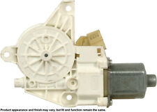 Remanufactured Window Motor Cardone Industries 47-3441