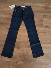 FREEMAN T PORTER jeans pantalon Valerie T 25
