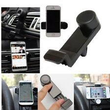 360° Universal Car Dashboard Holder Mount For GPS PDA Mobile Galaxy S9 Plus S9