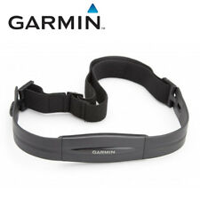 Brand New Garmin Heart Rate Monitor with Strap HRM ANT+