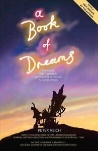 A Book of Dreams - The Book That Inspired Kate Bush's Hit Song ... 9781786069627