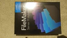 FileMaker Office & Business Software